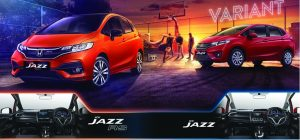 review-honda-jazz-2017-1