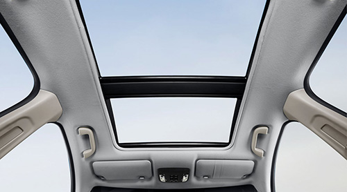 sunroof-honda-hrv-2018